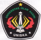1. Logo Uniska 2H