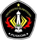 10. Logo Puskom